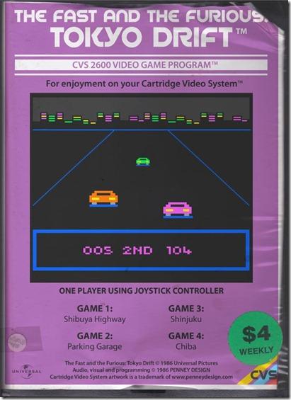 retro_games_04