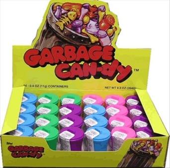 strange_candies_16