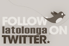 Twitter @ La Tolonga