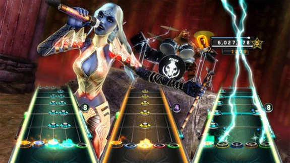 500x_guitar_hero_warriors_of_roc