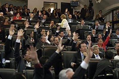 senado_8216